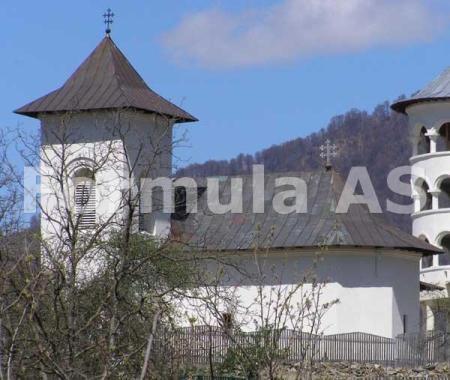 biserica-din-antonesti3